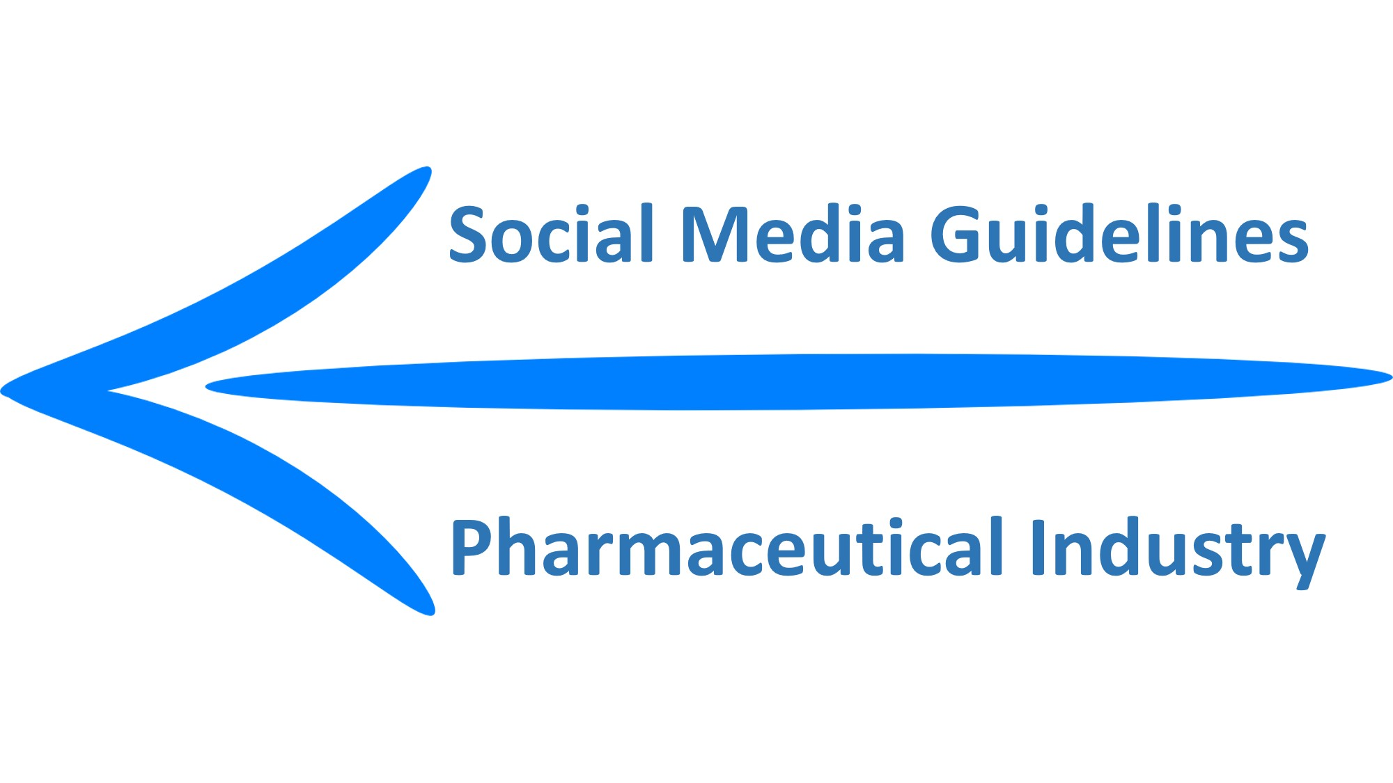 abpi guidance on pv and digital Development of the iwgdf guidance documents 2015 summary guidance for the daily practice 2015 guidance on wound healing 2015 definitions & criteria 2015 systematic reviews.